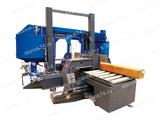 Pilous ARG 700 DC CF-NC