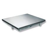 Плита гранитная 300х 200х 50мм поверочная и разметочная прямоугольная кл. точн. 00