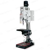 Сверлильный станок с автоматической подачей PROMA B-1850FP/400