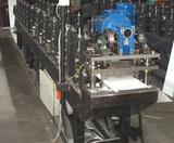Металлосайдинг «ПСП панели»