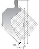 Пуансон P.175-88-R08