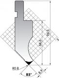 Пуансон P.97-85-R08