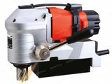 Сверлильный станок магнитный AGP РМD3530