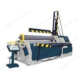 Sahinler 3R HSS 40-350