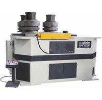 Sahinler HPK 240 – 280 – 300 – 360
