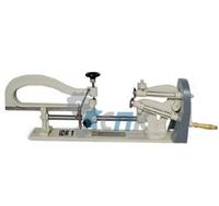 Ручной кругорез Sahinler IDK-1