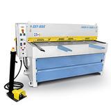 Гильотина электромеханическая Say-Mak SRGM-H 1560x3
