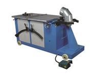 Станок для сборки сегментных отводов SBWT 1000