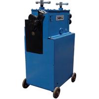 Станок для сборки сегментных отводов SBWT 700