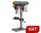 Сверлильный станок STALEX SDP-10