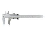 Штангенциркуль 20 -170 (0,01) электронный для внутренних канавок Н-40мм (Шан 115-320) нерж. сталь