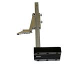 Штангенрейсмас ШР- 200, 0-200 мм, цена деления 0.02 TLX (371-225C)