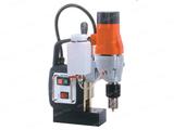 Магнитный сверлильный станок AGP SMD351L