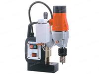 Сверлильный станок на магнитной подошве AGP SMD502