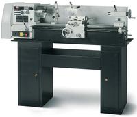 Универсальный токарный станок SPA-700Р