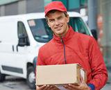 Срочная доставка расходных материалов