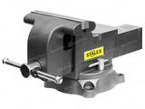 Stalex ''Горилла'', 100 х 75 мм.