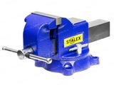 Stalex ''Гризли'', 100 х 100 мм.