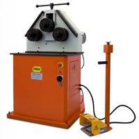Профилегиб электромеханический Stalex RBM50