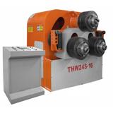 Профилегиб гидравлический THW24S-16