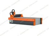 Станок для лазерной резки металла LaserCut Standart