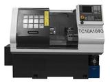ТС16А16Ф3 токарный станок с ЧПУ