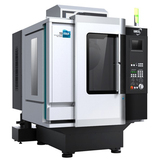 DMTG TD500A