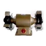 Станок точильно-шлифовальный Ostas PM-150