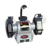 Станок точильно-шлифовальный BKL-1500