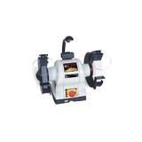 Станок точильно-шлифовальный BKL-2000