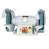Станок точильно-шлифовальный BKS-2500