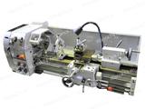 Токарно-винторезный станок Triod LAMU-1000P/400 DRO