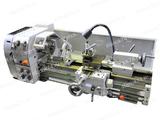 Triod LAMU-910/400