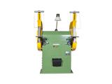Точильно-шлифовальный станок ТШ-4М