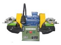 Точильно-шлифовальный станок ТШ-1М (2 стола)