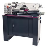 Optimum TU2506 CNC