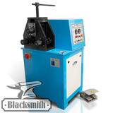 Универсальный станок UNV3-mini Blacksmith