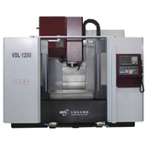 DMTG VDL1200