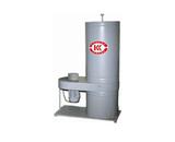 Стружкоотводящий агрегат УВП-2000А