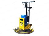 Затирочная машина  для полусухих стяжек VPK SKAT 600 (220В)