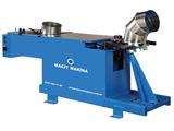 Станок для сборки сегментных отводов Macit Makina Elbow Maker Machine