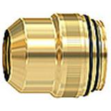 220747 Защитный колпачек 30 -130 А